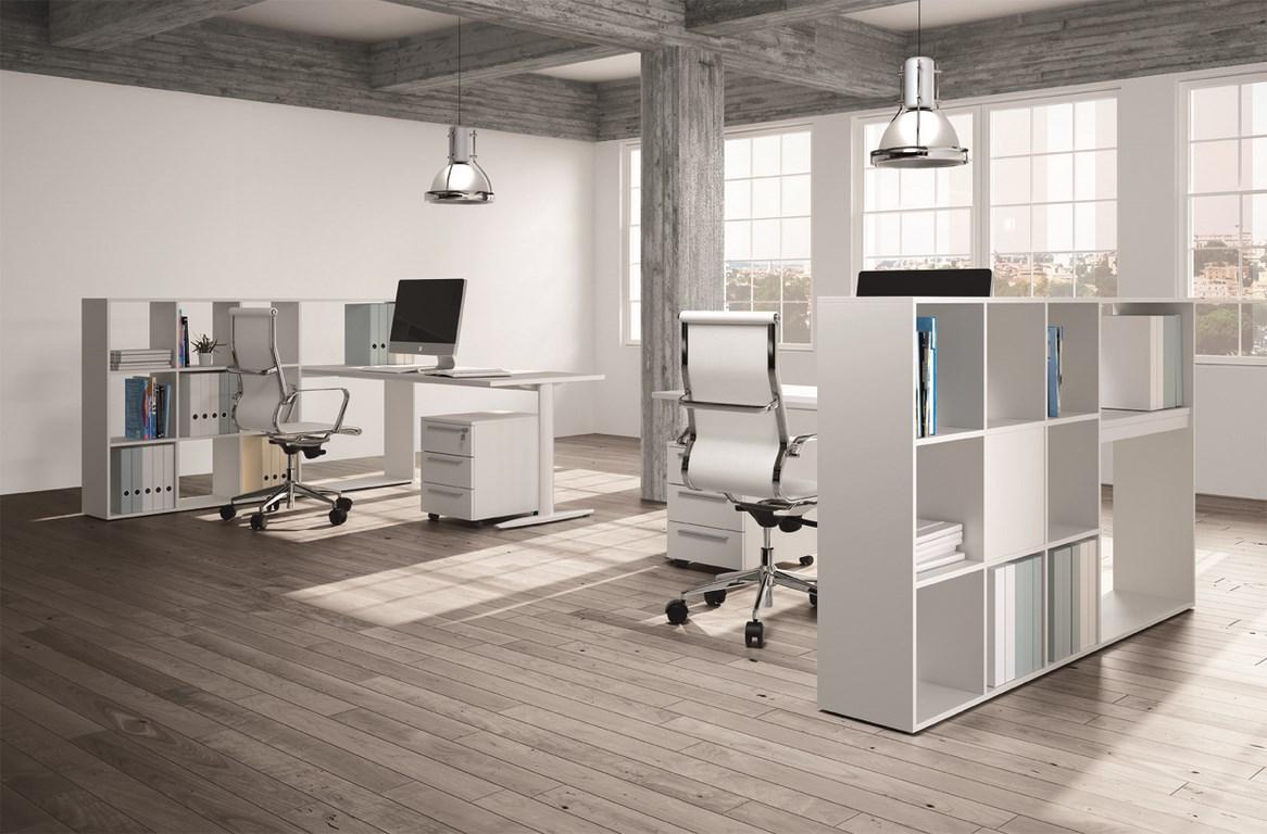 Arredo Ufficio - Tecnoffice - Xerox Cagliari